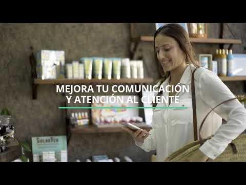 Pineapple APP, krous® lanza una aplicación móvil para aportar visibilidad al pequeño negocio de cosmética