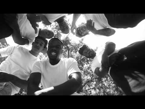 Music Video: A$AP Twelvyy – Glock Rivers