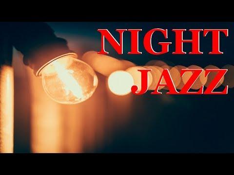 Download Paris Jazz Smooth Night Jazz For Sleep Work Relax Video 3GP