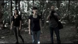 Nonton The Shrine Trailer Film Subtitle Indonesia Streaming Movie Download