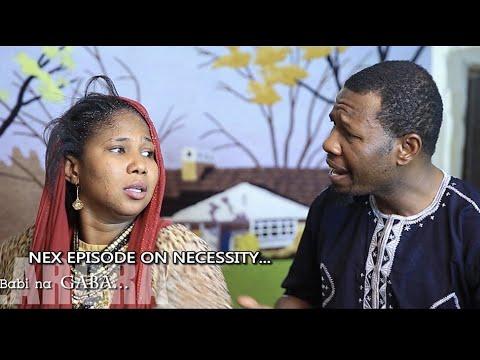 LURARA Latest Hausa Series Episode 10 With English Subtitle