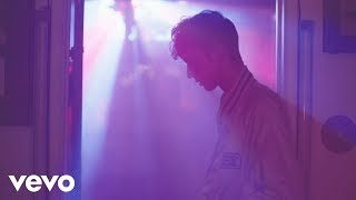 Video Troye Sivan - YOUTH (Official Video) MP3, 3GP, MP4, WEBM, AVI, FLV September 2018