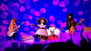 Video Dollyz Band  - На той стороне наяву.
