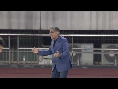 Ханчжоу Гринтаун - Шицзячжуан 0:2. Видеообзор матча 16.05.2018. Видео голов и опасных моментов игры