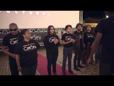Minas Gerais   2015 - 9ª Edição