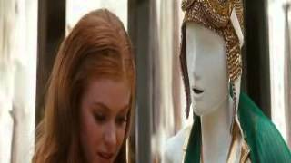 Nonton Confessions of a Shopaholic 2009 HDRip SFC555 WMV V9 Film Subtitle Indonesia Streaming Movie Download