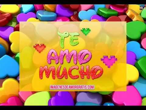 Versos de amor - Para El Amor De Mi Vida.... Para  ti,  con mucho Amor..  Like Pliss.. SUSCRIBETE..