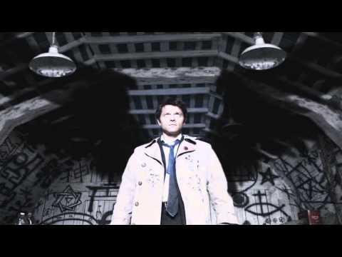 Tekst piosenki Steve Frangadakis  - I Am The Douchebag  feat Christopher Lennertz po polsku