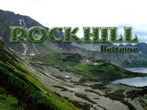 Rockhill - Beltaine