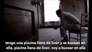 Kendrick Lamar - Swimming Pools (Drank) (Extended Version) (Subtitulado)