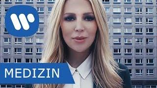 Serkan IMDAT ft. Alexa music videos 2016