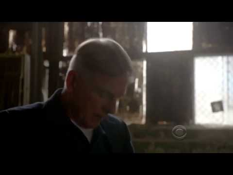 NCIS: Naval Criminal Investigative Service 11.22 (Preview)