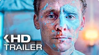 Nonton High Rise Trailer German Deutsch  2016  Film Subtitle Indonesia Streaming Movie Download