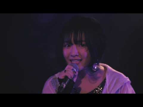 , title : 'エドガー・サリヴァン - Cry me (LIVE)'