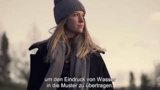 Nonton IKEA: Designerin Hanna Dalrot über die STOCKHOLM Kollektion 2017 Film Subtitle Indonesia Streaming Movie Download
