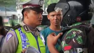 Video GPS Eps 24: Masih banyaknya pelanggaran lalu lintas di Simpang Lima Senen Part2 MP3, 3GP, MP4, WEBM, AVI, FLV Oktober 2018