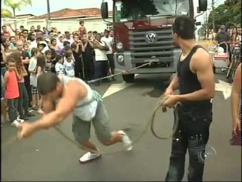Domingo esportivo reúne diversas atividades em Avaré, SP