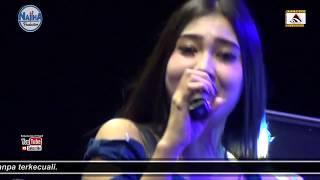 #Full Album Nella Kharisma Live Kec Ampelgading Malang Terbaru 2018