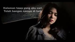 Download Lagu Isyana Sarasvati - Lembaran Bukus) Mp3