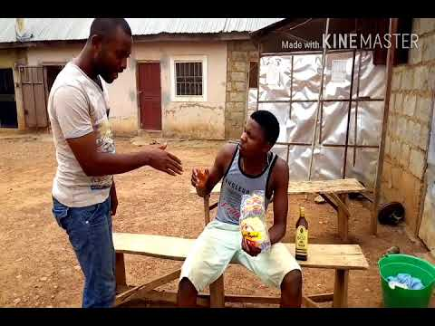 CHINA BEGGARS  (COMEDY SKIT) (FUNNY VIDEOS) - Latest 2018 Nigerian Comedy| Comedy Skits|Comedy