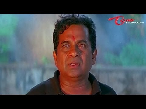 Comedy Express 939 | Back to Back | Telugu Comedy Scenes