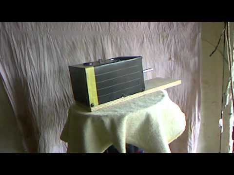 Elektromos Cigarettatöltő gép - kész van :) Megmutatót... :) tovább 3 rész videó ide: http://www.youtube.com/watch?v=NQp9Fzf0Jus.