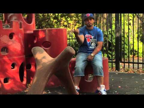 @jdotlittles - Dear Yaison - (official video) prod. by OneGotBeats