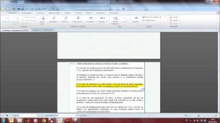 Umh1791 2012-13 Lec001 Redes De Distribución BT. Red Lineal