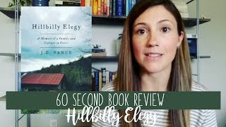 HI ALL! I usually post my 60 second book reviews to Insta, but decided to start sharing them on YouTube as well! So basically it's like a Youtube video - jus...