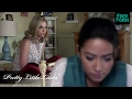 Pretty Little Liars - What's with Mona? - Pretty Little Liars