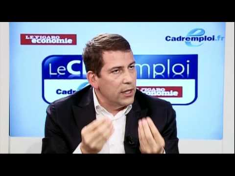comment s'inscrire randstad