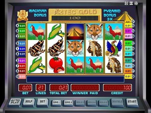 Игровые автоматы пирамида бесплатно играть онлайн бесплатно 777