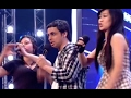 The Worst, Embarrassing Audition Ever Makes The Audience SPEECHLESS