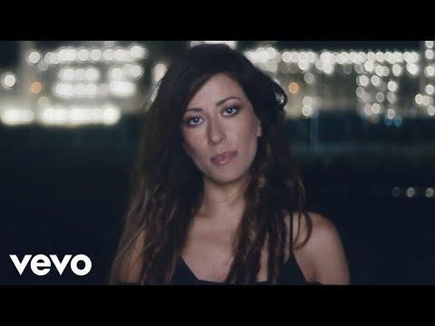 Ana Moura - Tens Os Olhos De Deus (видео)