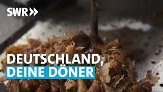 Video Deutschland, Deine Döner - Was essen wir da eigentlich?  | betrifft MP3, 3GP, MP4, WEBM, AVI, FLV Juli 2018