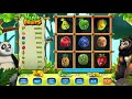Happy Fruits Jackpot - PA Skill Game - Huge Jackpot & Bonus Spins! Skill Machine in Pennsylvania