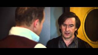Nonton Alan Partridge: Alpha Papa - Clip 2 - 'Enjoy Me Lynn. Everyone Else Is' Film Subtitle Indonesia Streaming Movie Download