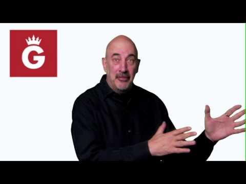 Sales Training – Merry Christmas & Happy Birthday | Jeffrey Gitomer