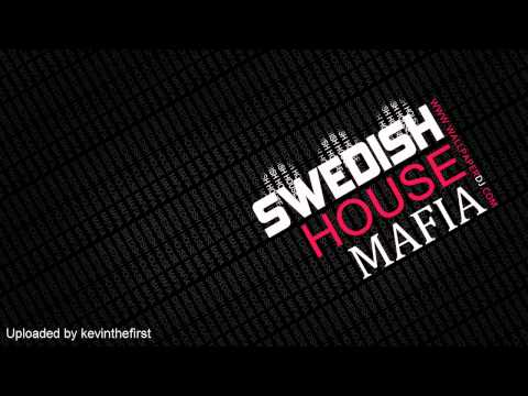 antidote - Swedish House Mafia With Antidote.
