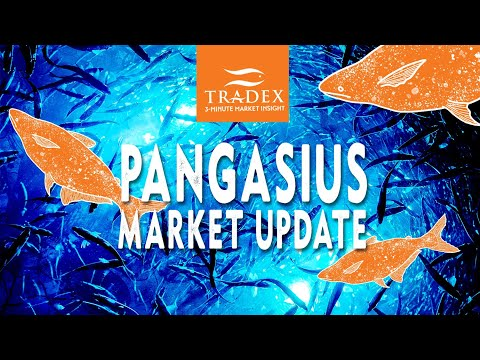 3MMI -  Pangasius Market Once Again Plagued by COVID-19