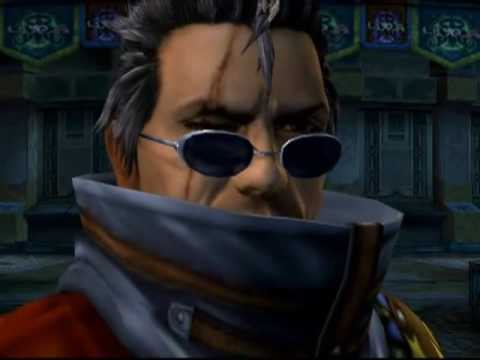 Video The best and the sadest moments of Final Fantasy X Part 1 download in MP3, 3GP, MP4, WEBM, AVI, FLV January 2017