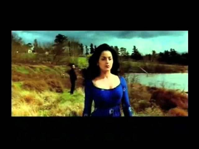 basic instinct 2 movie download in hindi mkv