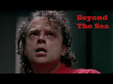 X Files Season 1 Episode 13 Beyond The Sea Spoiler Discussion Review