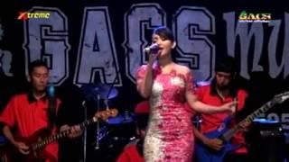 cemara biru, GACS MUSIC KENDAL