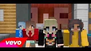 Video Look What You Made Me Do - Minecraft Music Video - Taylor Swift MP3, 3GP, MP4, WEBM, AVI, FLV Juni 2018