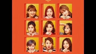 Download Lagu TWICE (트와이스) - Like OOH-AHH (OOH-AHH하게) [Instrumental Official] Mp3