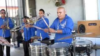 EL CAMARON Y LA PEINADA Y TAMARINDO EL MANEYS Y EL TAMBORAZO ZACATECANO2