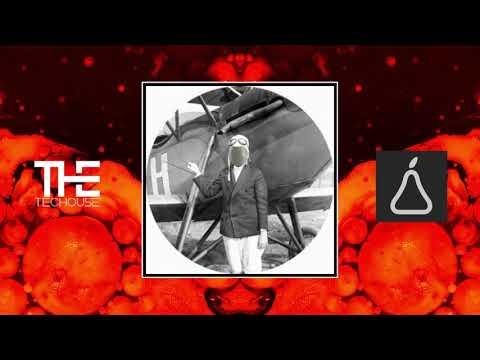 Deeper Purpose, Intrusive, Davi Menezes - Rocket (Original Mix) [La Pera Records]