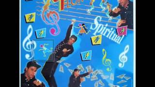 Download Lagu Gilles Floro - Feeling Mp3
