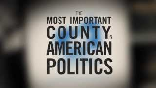 The Most Important County In American Politics - Cuyahoga County Democratic Party